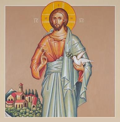 Christ-peace.1