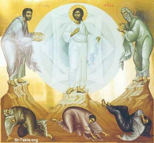 www-St-Takla-org___Transfiguration-of-Christ-03