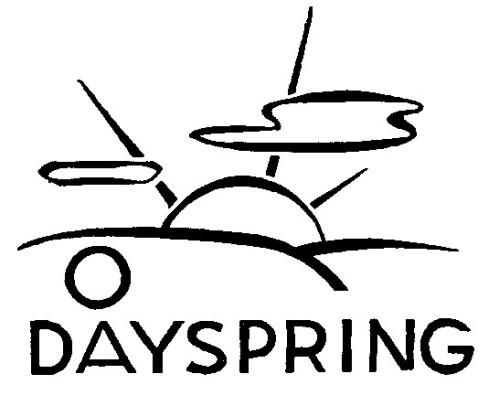 pp_dayspring