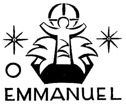 pp_emmanuel