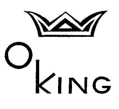 pp_king