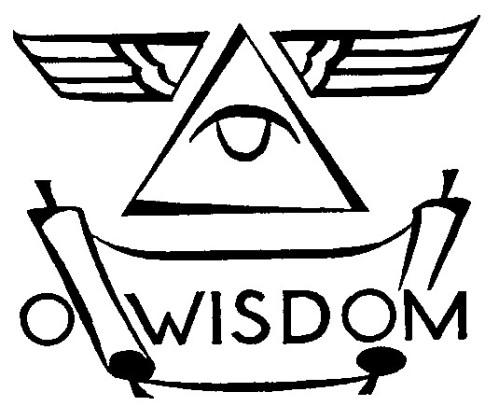 pp_wisdom