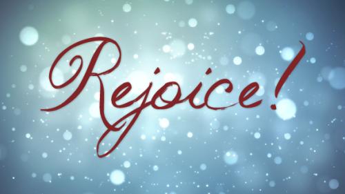 rejoice-590