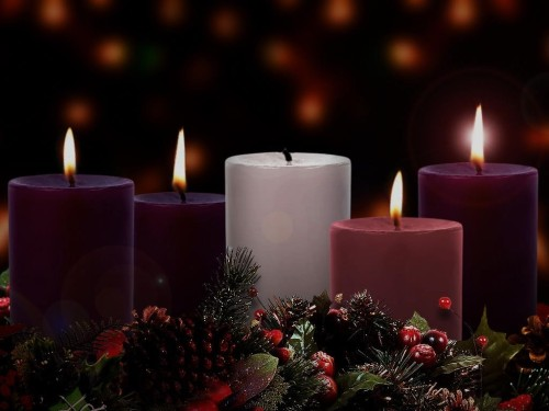fourth-sunday-of-advent-3konee-clipart
